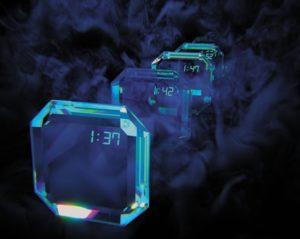 cristalli-temporali