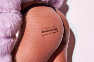 make your mark missguided