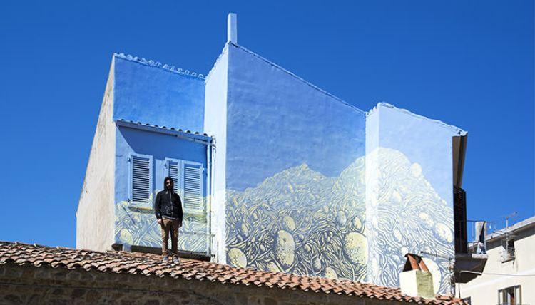 Tellas-street-art-Aggius
