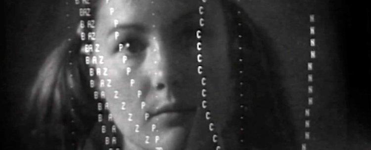 Nel-1973-un-computer-del-MIT-aveva-previsto-quando-la-civiltà-sarebbe-finita