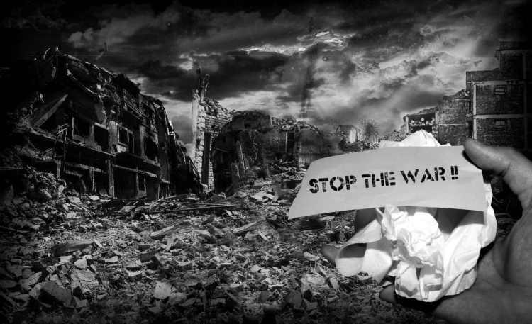 Coronavirus, Nazioni Unite sto alle guerre: proclamato il cessate il fuoco