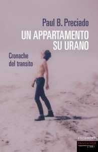 appartamento su Urano