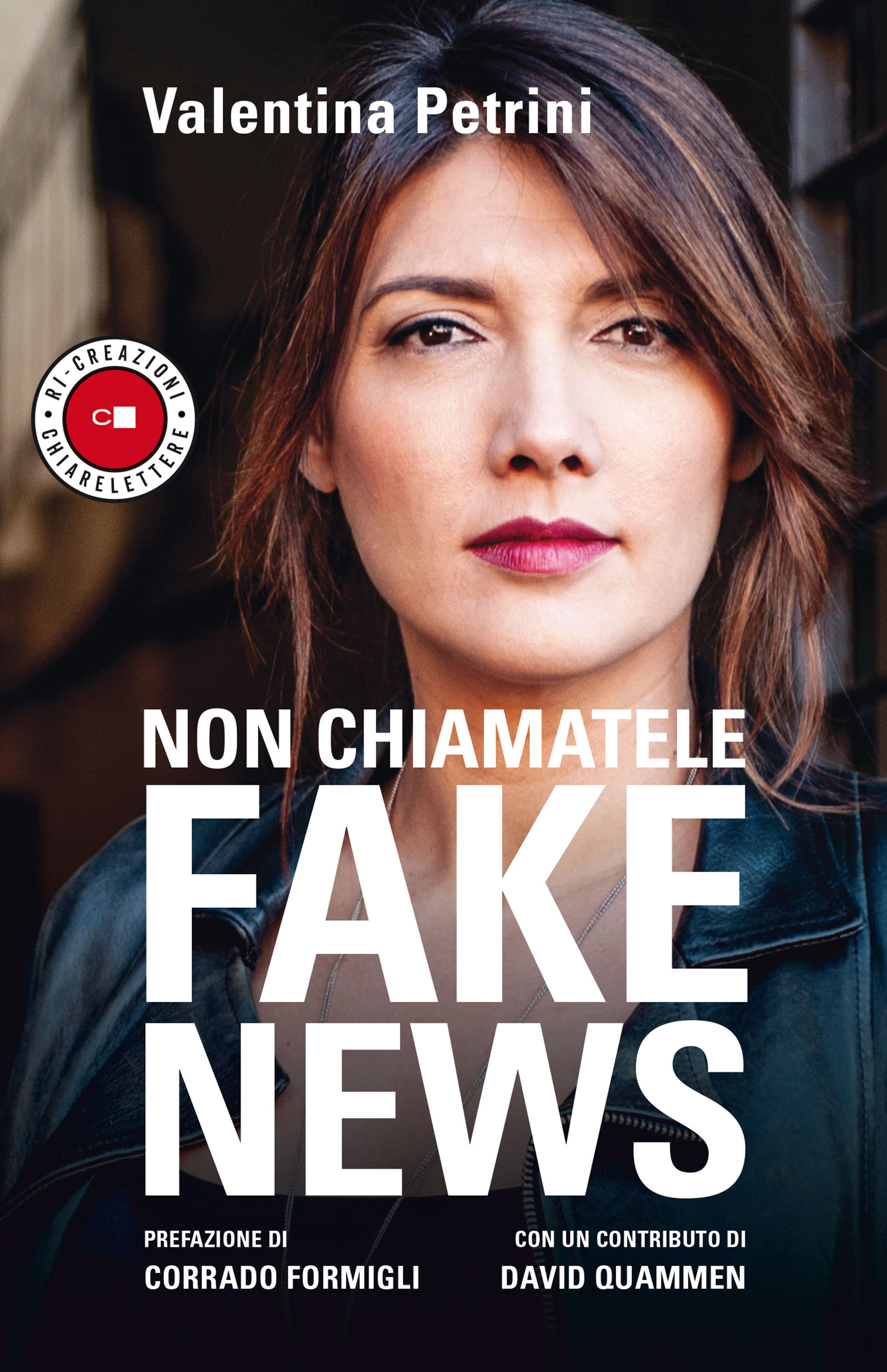 non chiamatele fake news www.ultimavoce.it