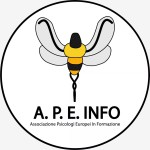 A.P.E Info
