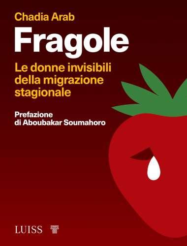 Fragole www.ultimavoce.it