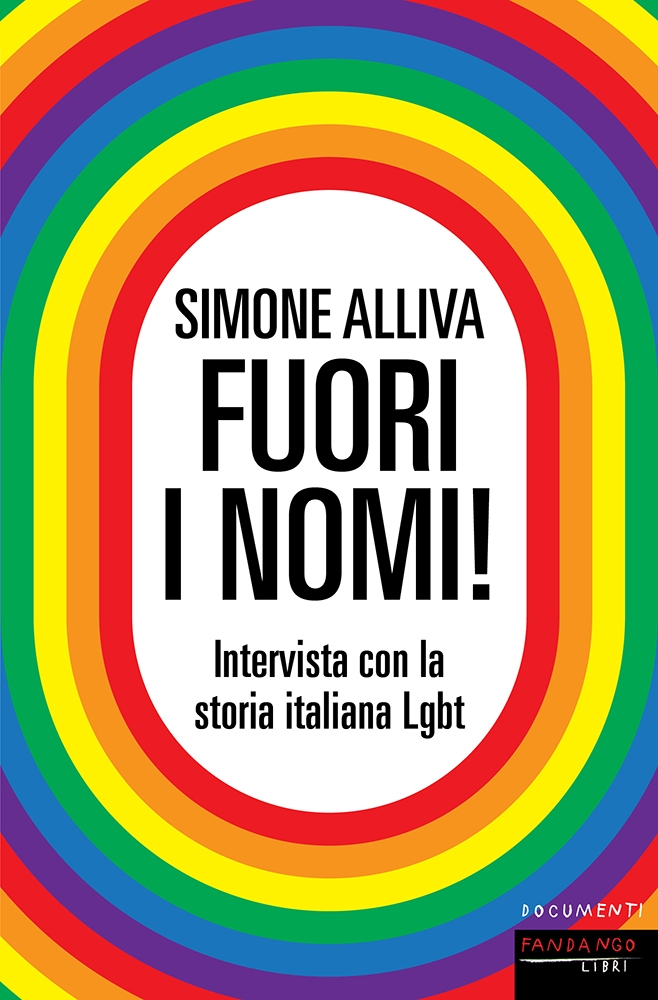 fuori i nomi simone alliva www.ultimavoce.it