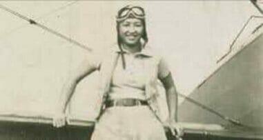 Hazel Ying Lee.