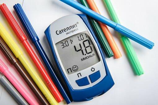 diabete gestazionale
