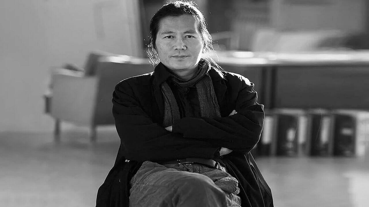 Sano intrattenimento di Byung-Chul Han, un passione dell'occcidente