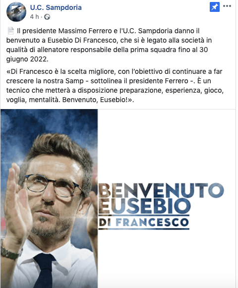 https://www.ultimecalciomercato.com/wp-content/uploads/2019/06/difrancesco.png