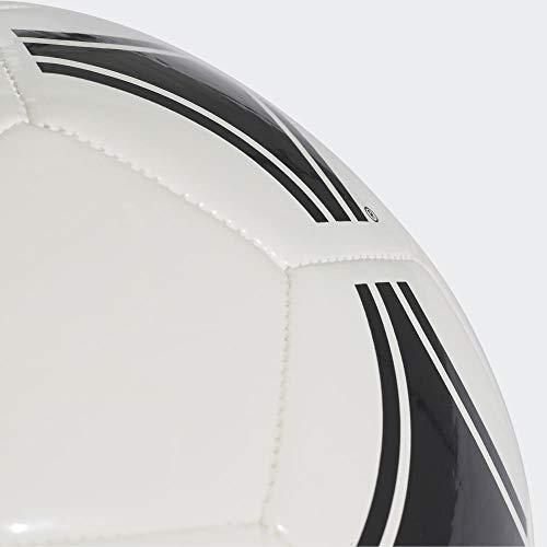 adidas Tango Glider Palla Uomo BiancoNero 5