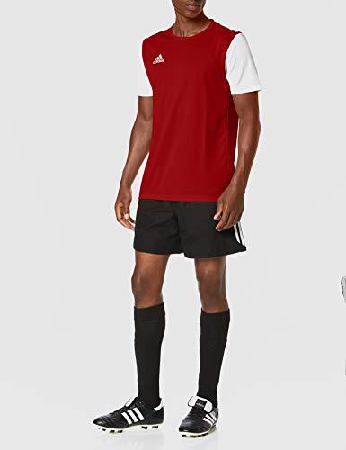 adidas Estro 19 Jersey Jerseys Uomo Power Red L