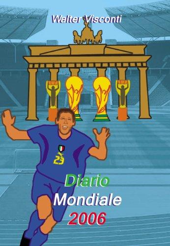 Diario Mondiale 2006