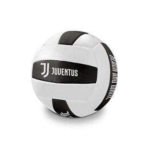 FC JUVENTUS VOLLEY PRO  ORIGINALE LOGO NUOVO  VOLLEYBEACH VOLLEY