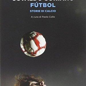 Ftbol Storie di calcio