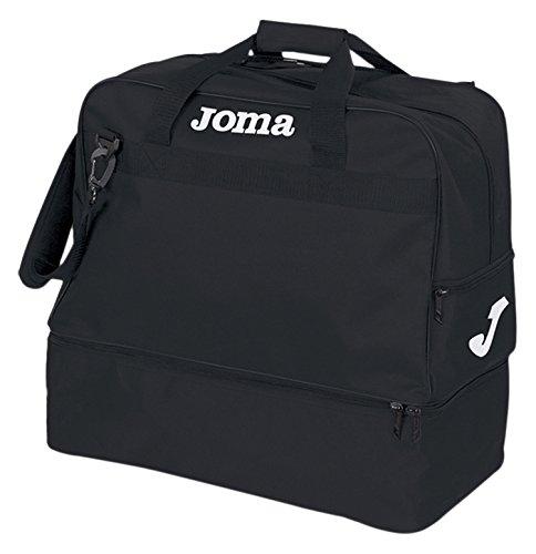 Joma Bag Training III Black Small S