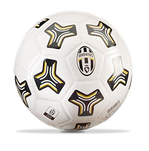 Mondo 1017  Pallone Calcio PVC Pesante