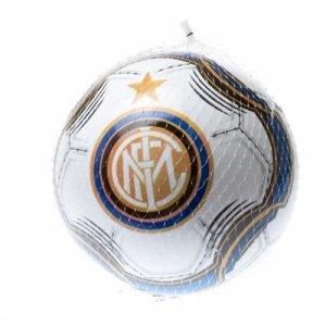 Mondo Pallone da Calcio FC Inter 2003