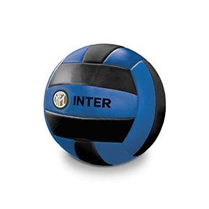 Mondo Pallone Volley Ufficiale Inter