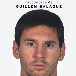 Pulce La vita di Lionel Messi