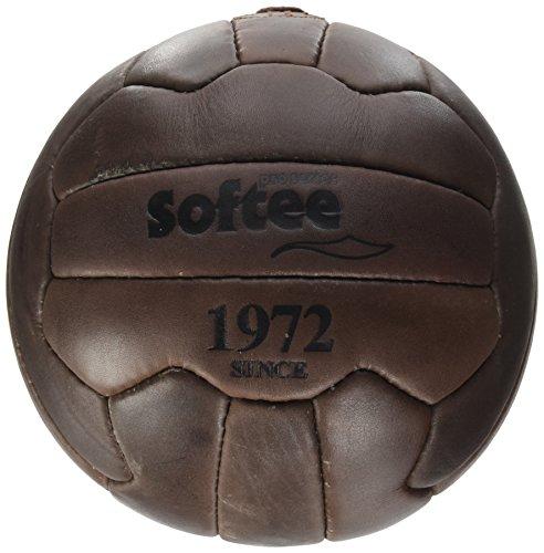 Softeepallone calcio Vintage 11