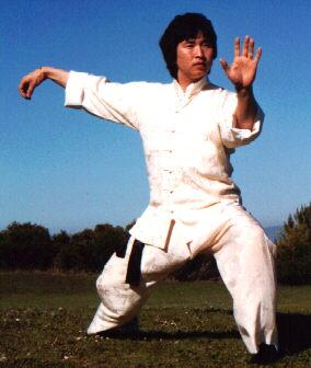 https://i0.wp.com/www.ultimeverite.com/kung-fu-dragon.jpg