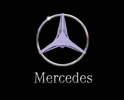 https://i0.wp.com/www.ultimogiro.com/wp-content/uploads/2009/07/mercedes-logo.jpg