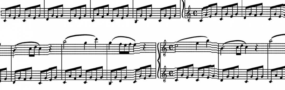 Music Essay Essay On Avant Garde Music By Julia Wolfe Blog Ultius