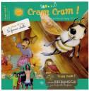 """Résultat de recherche d'images pour """"cram cram n°46"""""""