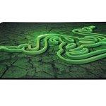Razer Goliathus Control – Tapis de souris Gaming – Medium
