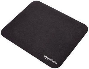 AmazonBasics Tapis de souris gaming