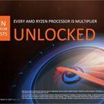 Memory PC Gamer AMD Ryzen 7 3700x 8X 3,6 GHz, 16 Go DDR4 RAM 3000 MHz, 240 Go SSD, NVIDIA GeForce GTX 1050 Ti 4Go