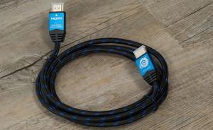 4K HDMI-Kabel von Ultra HDTV