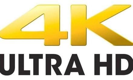 Ultra HD: Im nächsten Jahrzehnt per Satellit auf über 785 Sendern