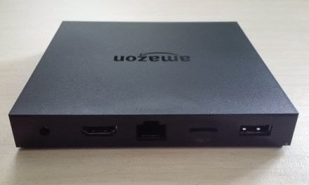 Amazon Fire TV: YouTube-Videos gibt es bald in Ultra HD