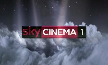 Sky Movies wird zu Sky Cinema: 4K Filme, besseres HD & mehr