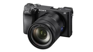 sony_alpha_6300_2016_front