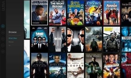4K Streaming Dienst für PCs von Sony ab 2017 geplant