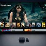 Apple TV 4K: Das wünschen sich Spielentwickler