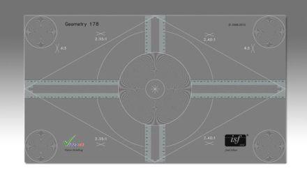 Die ersten 4K-Testbilder stehen zum kostenlosen Download bereit