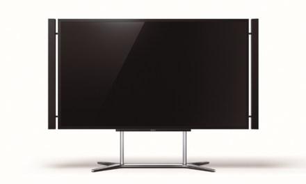 4K-Fernseher: 2015 mehr als 30 Millionen Geräte weltweit verkauft