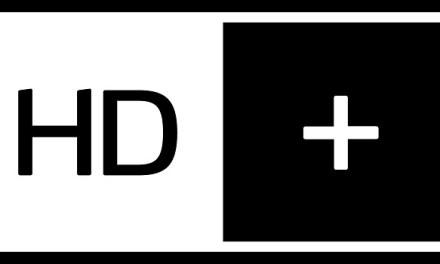 HD Plus: VoD und Ultra HD sollen Plattform wachsen lassen