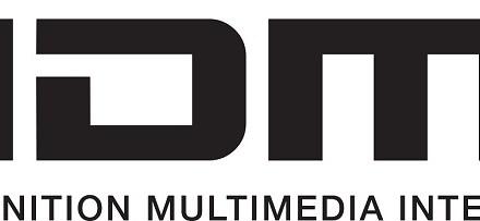 HDMI-2.0a-Standard: Unterstützung für HDR mit dabei