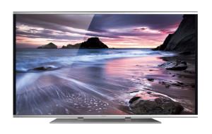 Hisense 84XT900 UHDTV