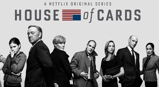 House-of-Cards-Ultra-HD-640x350