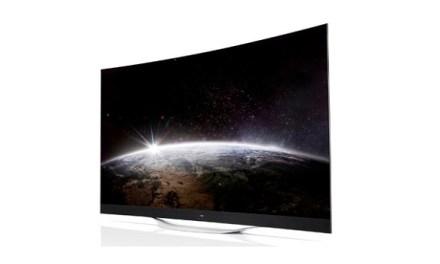 LG plant 4K-Filme mit DivX auf Ultra-HD-TVs zu bringen