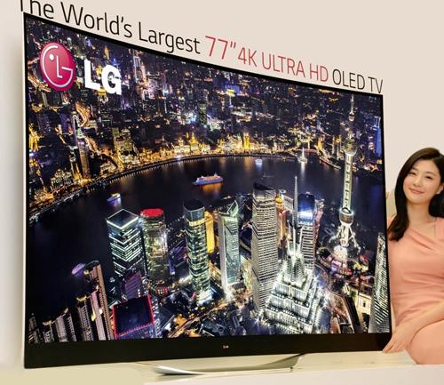 LG_77_INCH_4K_ULTRA_HD_OLED_TV1