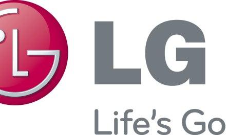 LG G4: 4K-Display als mögliche Option