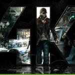 Nvidia GeForce RTX 2080: Laut Nvidia ideal für 4K-Gaming mit 60 fps