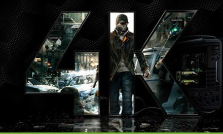 Battlefield 1 in 4K-Auflösung: Grandiose Bilder